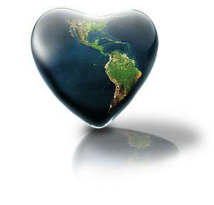 сердце жизни