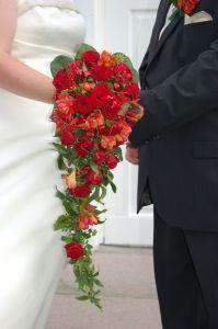 пора женится на девушке