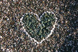 любовь лекарство