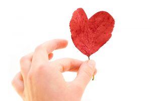 любовь это прекрасно