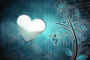 закончить отношения без разбитого сердца