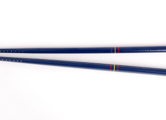 японские палочки