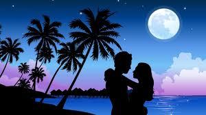 Как сделать романтическое свидание