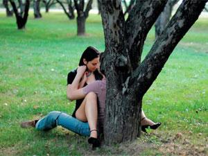 Секс в прилюдных местах примеры