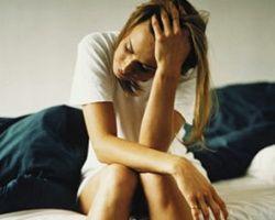 Как бороться с одиночеством и победить