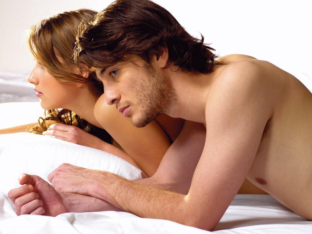 Показать секс между мужчиной и женщиной фото 144-704