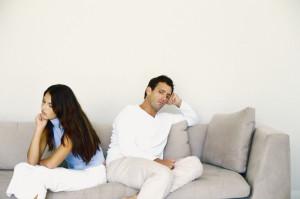 как избежать конфликтов в отношениях