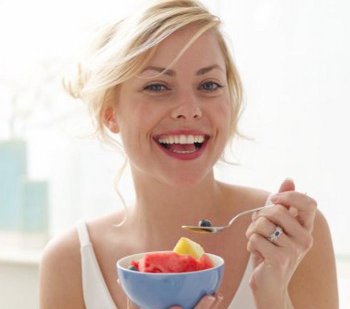 как похудеть без вреда для здоровья