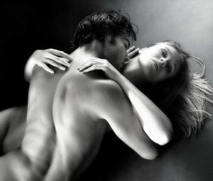 Секс романтика фото фото 587-663