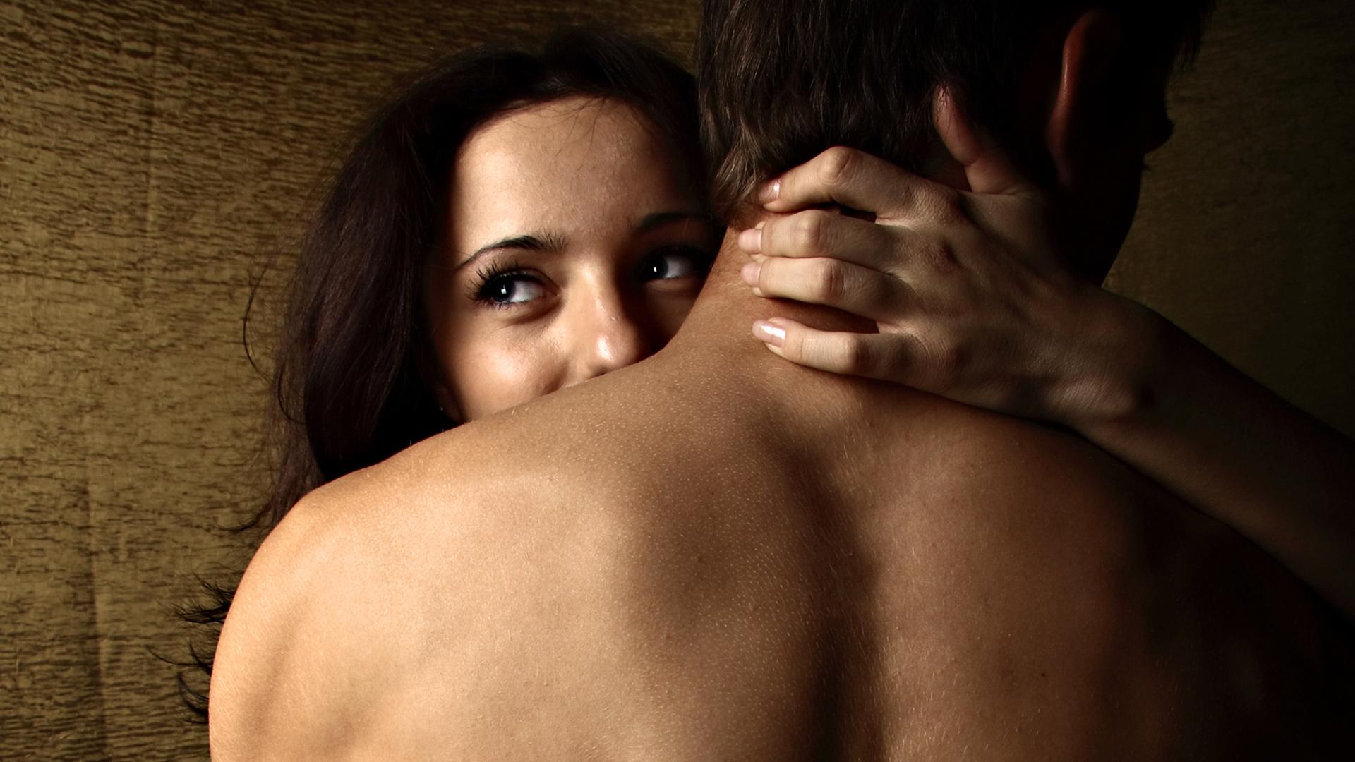 Романтик со сексом 12 фотография