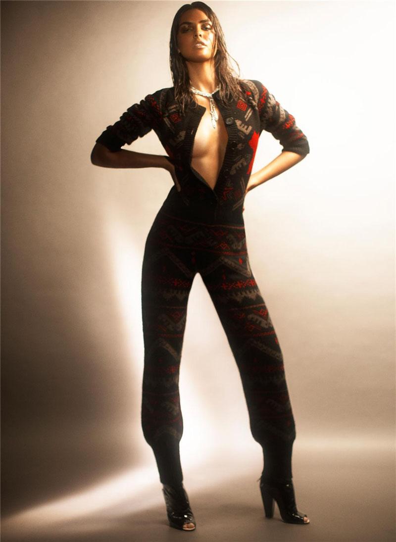 Красота мода янв 6 2012 3 242