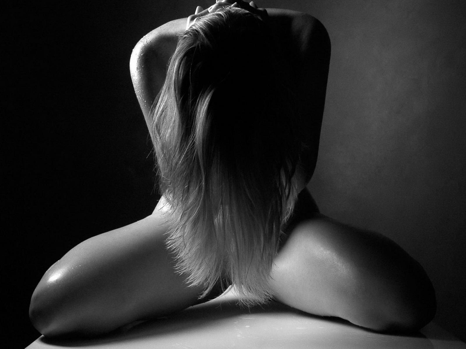 junge frauen für sex gesucht unter 29 Salmsach