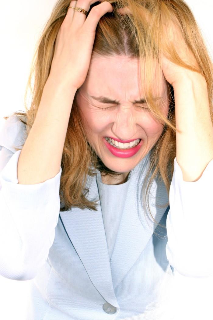 Послеродовая депрессия: что это такое и как с ней бороться