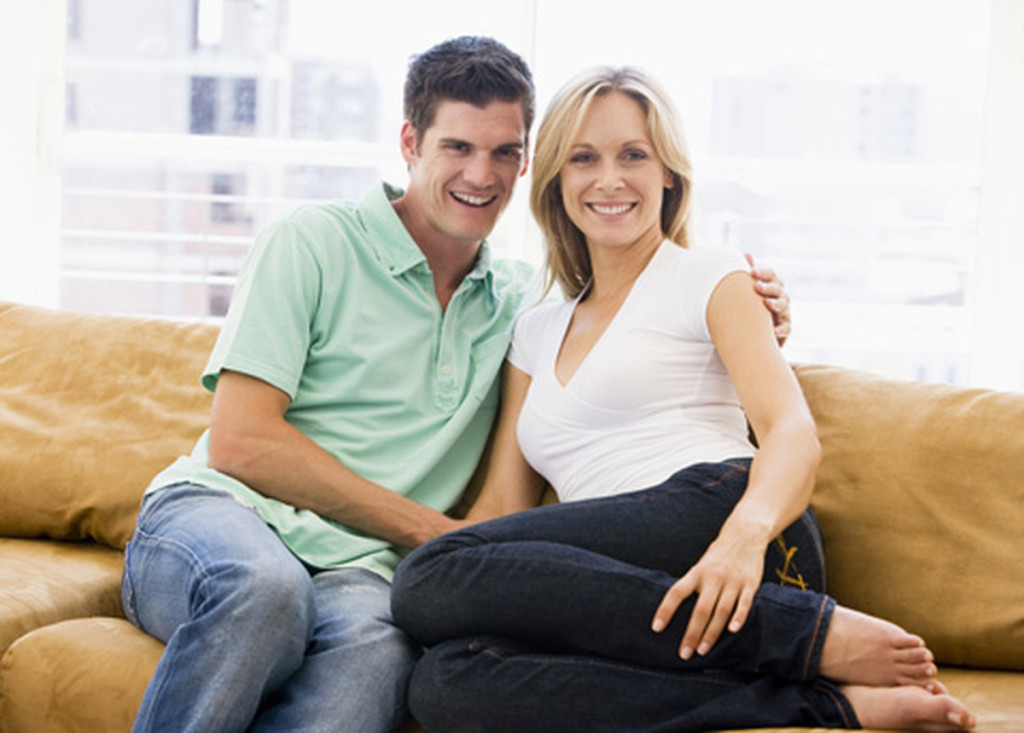 seks-semeynie-pari-menyayutsya-partnerami