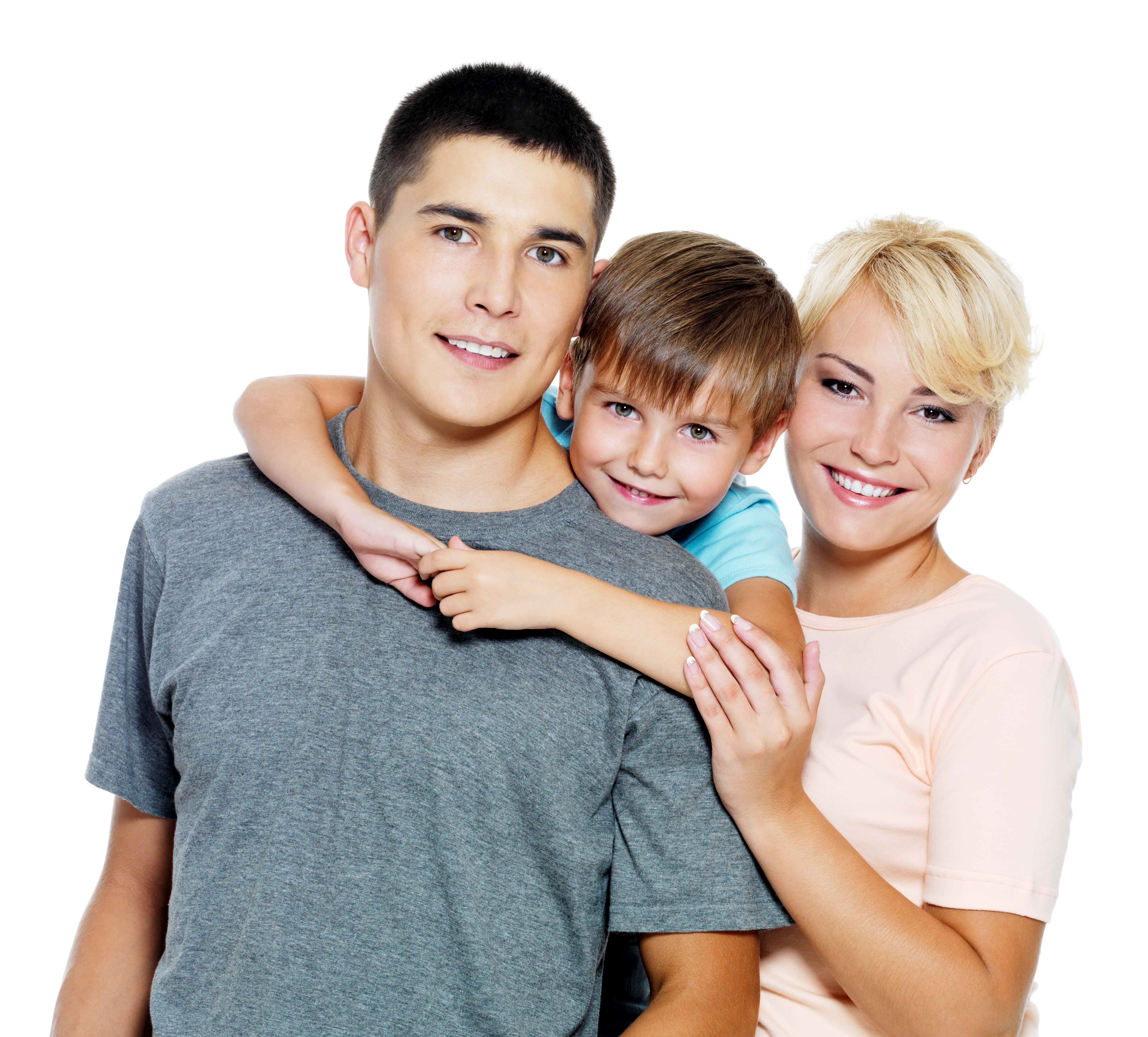 Русский сайт мама с сыном 11 фотография