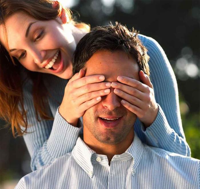 Как сделать приятное своему парню поцелуи 824