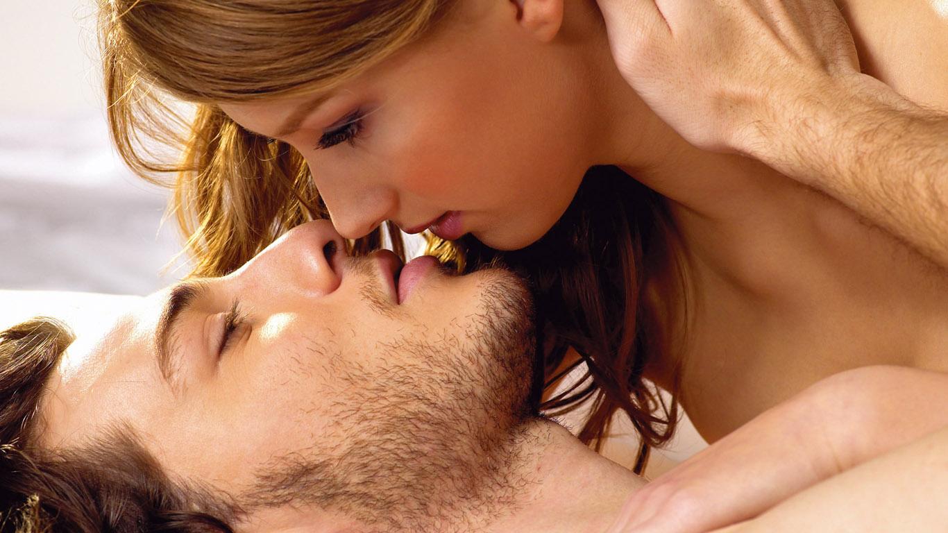 Эротические движения для соблазнения мужа 27 фотография