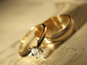 жениться