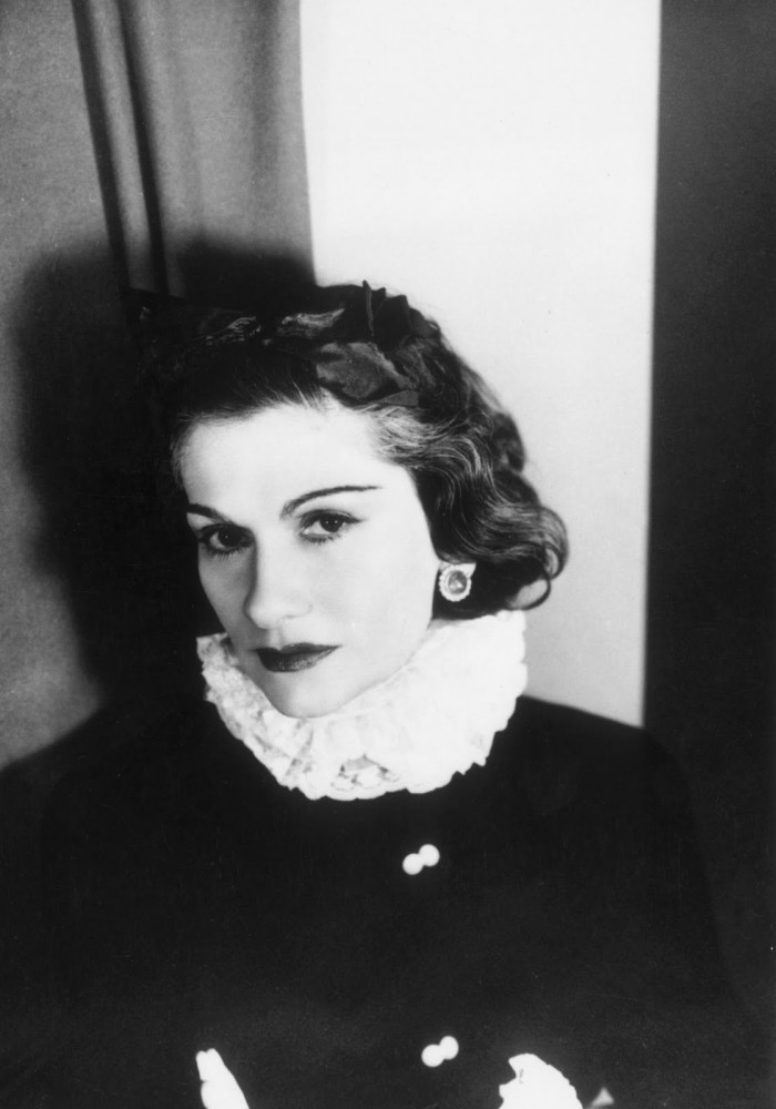 the life and times of gabrielle coco chanel an important figure in the global fashion scene