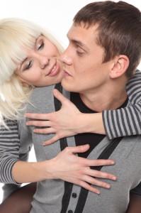 однообразие в сексе