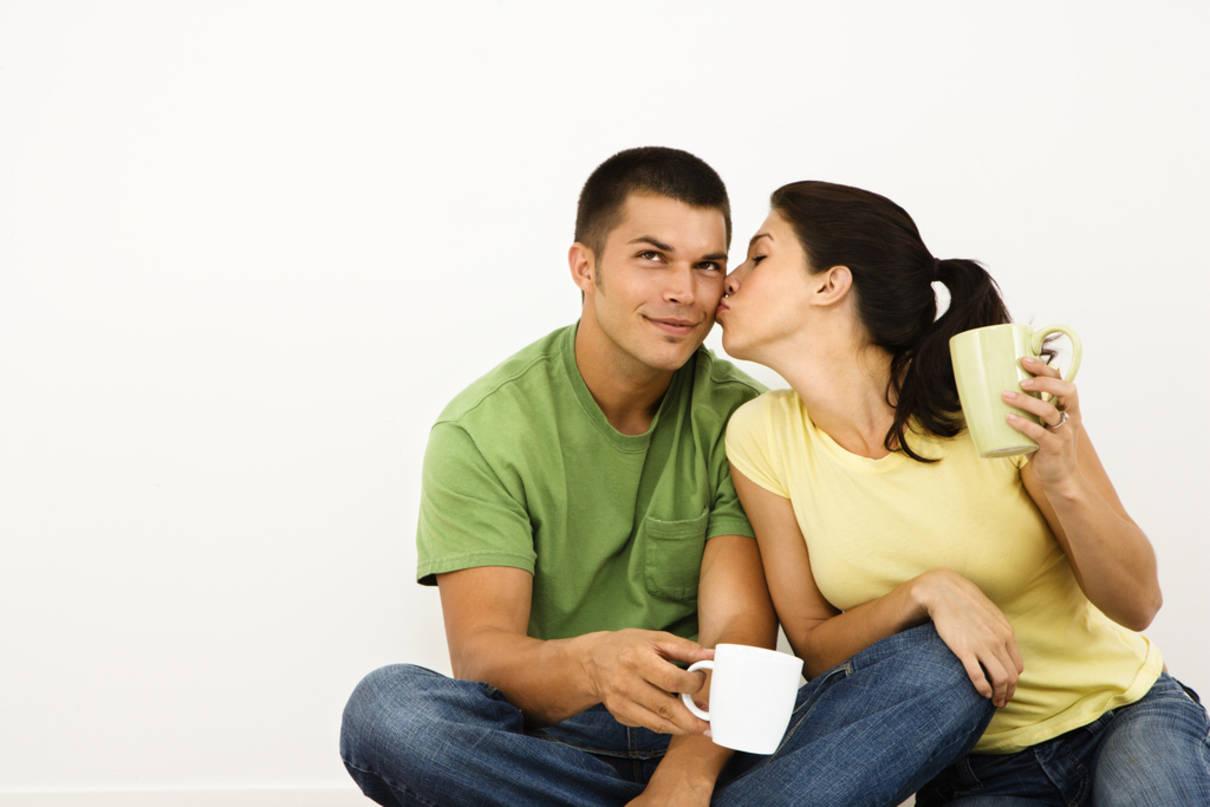 познакомиться для одноразового секса