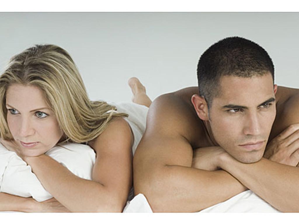 trudnosti-seksualnoy-zhizni