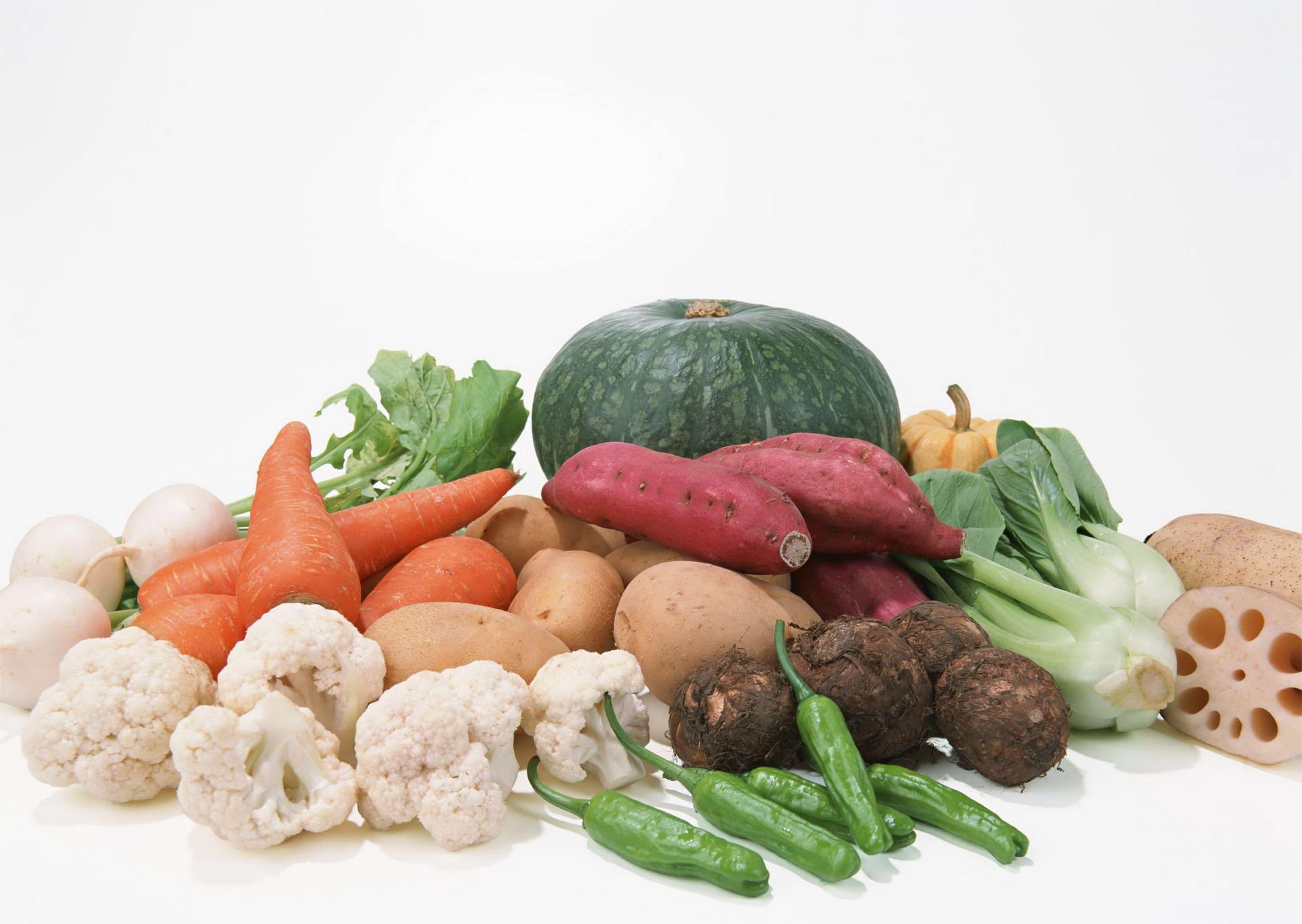 какие продукты питания понижают холестерин