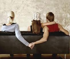 "...foto-video-v-kievskoy-ob.html ""Выявление супружеской неверности, измена мужа жены, скрытая камера, измена фото"