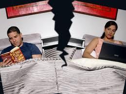 семейный кризис 11 лет