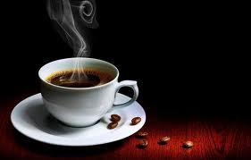 «правильный» кофе