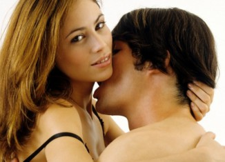 почему мужчины не любят