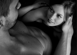 сексуальные фантазии
