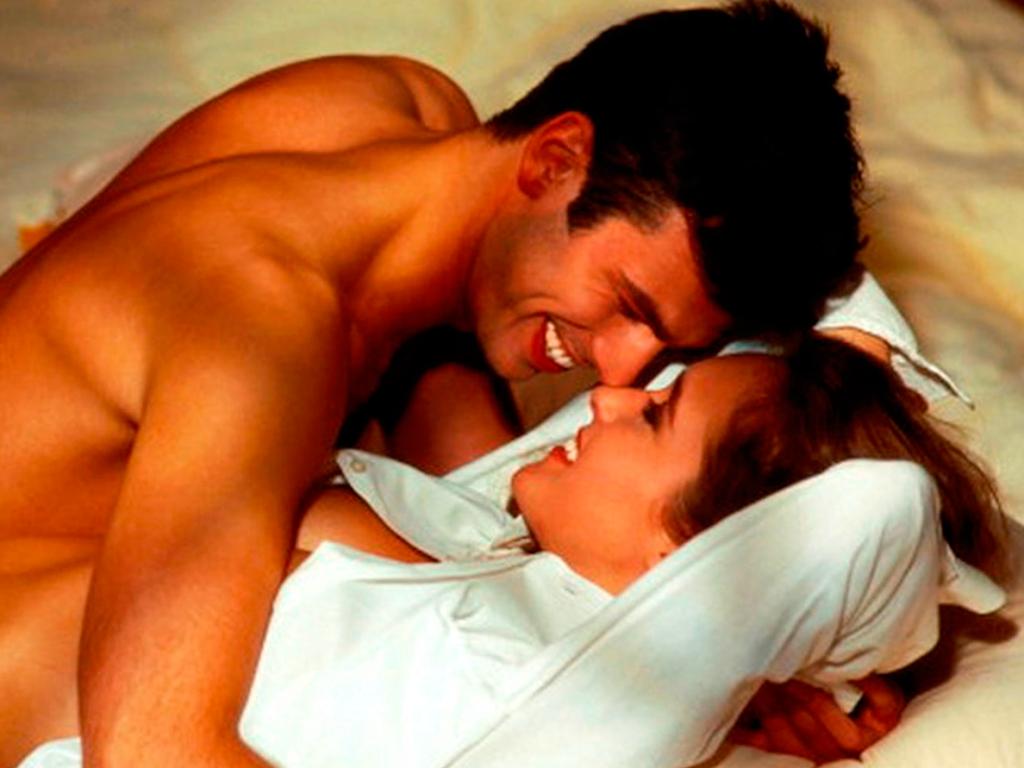 Как сделать чтобы муж любил только жену заговор в домашних условиях