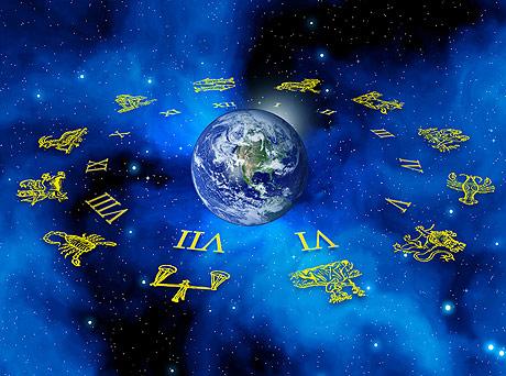 зодиак - Магические советы на каждый день. Лунный календарь. Гороскоп. - Страница 9 Znaki