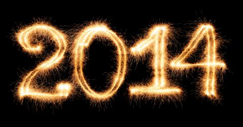 астрологический прогноз на 2014