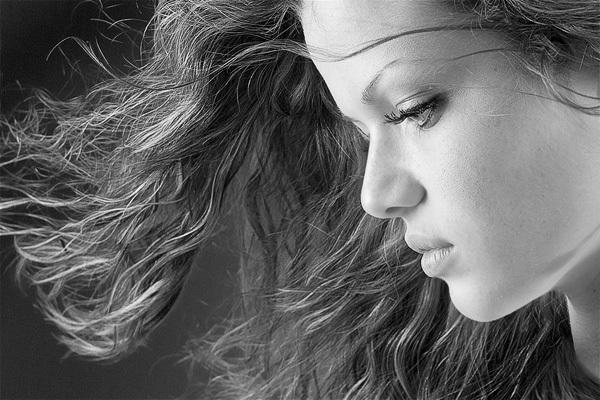 психологический тест для женщин