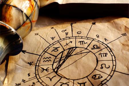восточный гороскоп по знакам зодиака