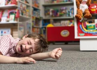Правильные игрушки: покупка товаров с учетом отзывов и иных важных критериев