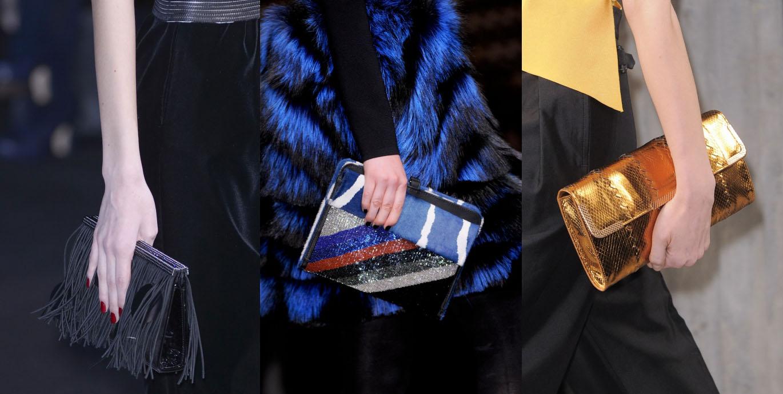 Сумки 2018 года: модные тенденции, фото, новинки весна-лето