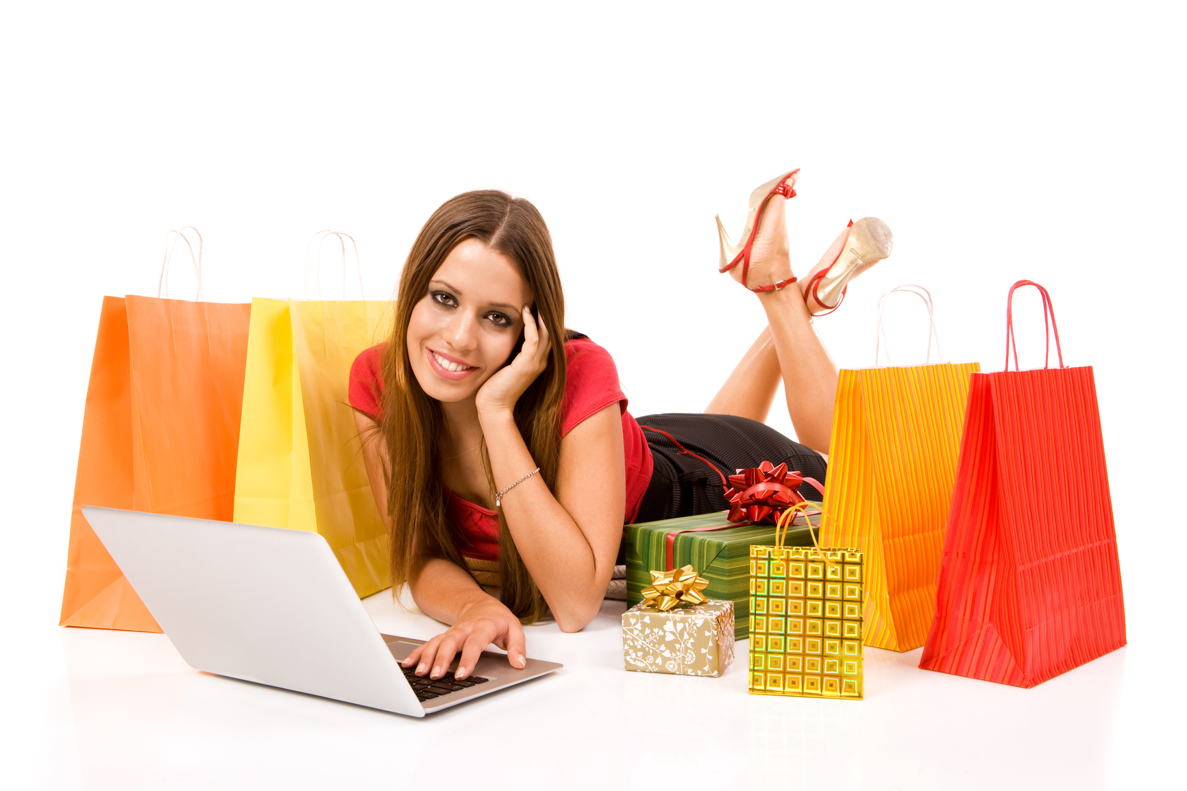 купить модную одежду