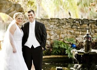 Как сэкономить на свадьбе безлимитные тарифные планы золотые номера