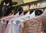 Как одеваться стильно и соответственно ситуации?